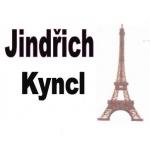 Kyncl Jindřich, Ing. – logo společnosti