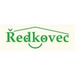 Roučka Jan- Rekreační středisko Ředkovec – logo společnosti