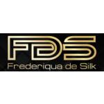 Frederiqua de Silk EU s.r.o. – logo společnosti