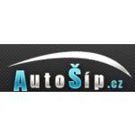 Šíp Petr - autosip – logo společnosti