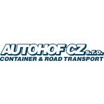 Autohof CZ, s.r.o. – logo společnosti