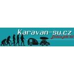 Jurka Lukáš, Ing. - karavan-su – logo společnosti