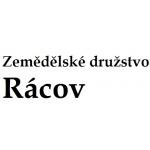 ZEMĚDĚLSKÉ DRUŽSTVO RÁCOV – logo společnosti