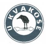 PIVNICE U KVAKOŠE – logo společnosti