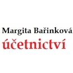 Bařinková Margita – logo společnosti