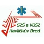 Střední zdravotnická škola a Vyšší odborná škola zdravotnická Havlíčkův Brod – logo společnosti