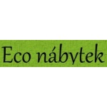 Truhlářství - Holada – logo společnosti