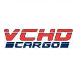 VCHD Cargo a.s. (pobočka Havlíčkův Brod) – logo společnosti