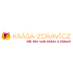 Centrum zdraví Vinohrady s.r.o. - CENTRUM LASEROVÉ ESTETIKY Praha (Praha 1) – logo společnosti