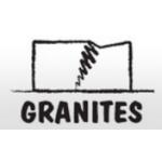 GRANITES, s.r.o. – logo společnosti