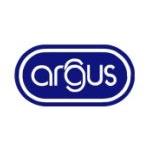 Argus, spol. s r.o. (pobočka Hradec Králové) – logo společnosti