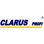 CLARUS PROFI, s.r.o. (Brno - venkov) – logo společnosti