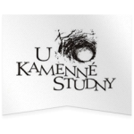 RESTAURACE & PENZION U KAMENNÉ STUDNY (Pardubice) – logo společnosti