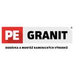 Pe Granit, s.r.o. – logo společnosti