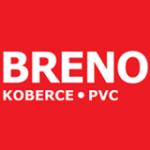 KŽK podlahy, s.r.o. (pobočka Jeseník) – logo společnosti