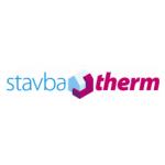 STAVBA THERM, s.r.o. – logo společnosti