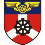 Městský úřad Bohumín – logo společnosti