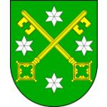 Obecní úřad Petrovice (okres Karviná) – logo společnosti