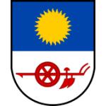 Obecní úřad Těrlicko – logo společnosti