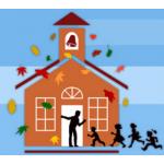 Dětský domov se školou a základní škola, Těrlicko-Horní Těrlicko – logo společnosti