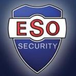ESO Security spol. s r.o. – logo společnosti