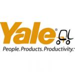 YALE CZ s.r.o. (pobočka Frýdek-Místek, Místek) – logo společnosti