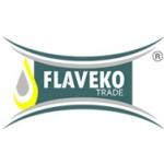 FLAVEKO Trade spol. s r.o. – logo společnosti