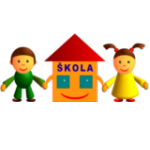 Základní škola a Mateřská škola Bělá pod Pradědem – logo společnosti