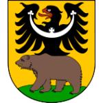Městský úřad Jeseník – logo společnosti