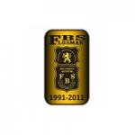 FBS Flosman s.r.o. – logo společnosti