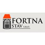 FORTNA STAV, s.r.o. – logo společnosti