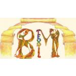 BM textil s.r.o. – logo společnosti