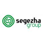 Segezha Packaging s.r.o. – logo společnosti
