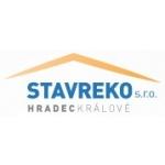 STAVREKO s.r.o. – logo společnosti