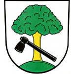 Obecní úřad Vápenná – logo společnosti