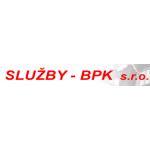 Služby BPK, s.r.o. – logo společnosti