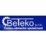 Beteko s.r.o. – logo společnosti