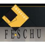 FESCHU Interiér s.r.o. – logo společnosti