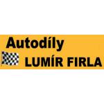 Firla Lumír – logo společnosti