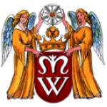 Živnostenský úřad Telč – logo společnosti