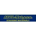 ATOL - Mat, s.r.o. – logo společnosti