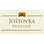 Penzion Joštovka – logo společnosti