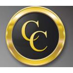 ČUPR COMPANY, s.r.o. – logo společnosti