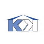 KLEINEIDAM, s.r.o. – logo společnosti