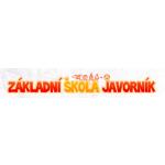 Základní škola Javorník, okres Jeseník – logo společnosti