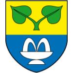 Obecní úřad Lipová Lázně – logo společnosti