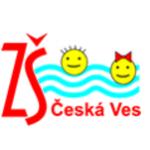 Základní škola Česká Ves, okres Jeseník – logo společnosti