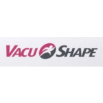 VACUSHAPE STUDIO LA-RO – logo společnosti