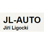 Ligocki Jiří – logo společnosti