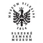 Slezské zemské muzeum- Srub Petra Bezruče – logo společnosti